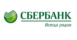 Санкт-Петербург, сбербанк
