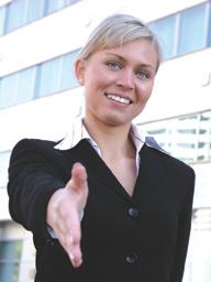А вы знаете – где искать работу?