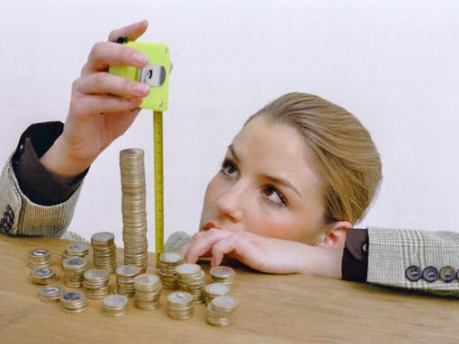 7 законов привлечения денег в вашу жизнь